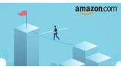 Amazon Satıcılarının Sıkça Karşılaştığı Zorluklar