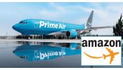 Amazon FBA Satıcılarını Başarısızlığa Götüren Nedenler