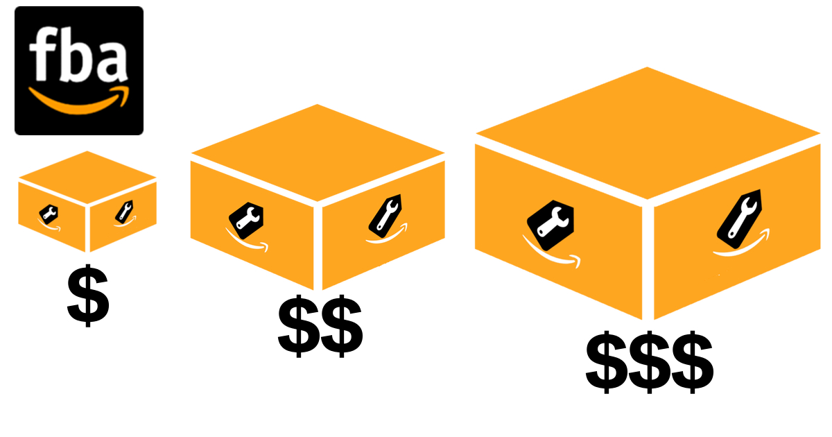 Amazon FBA Maliyetlerini Düşürmenin Yolları