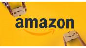 Amazon'un Ürün Açıklamaları Neden Aniden Kayboldu?