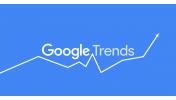 E-Ticaret için Google Trends Önemli mi?