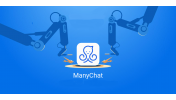 ManyChat ve Messenger Marketing Nedir?
