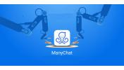 ManyChat ve Messenger Marketing Nedir?