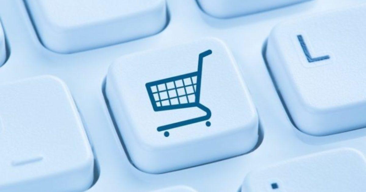 E-Ticaret Sitesi Kurmak - 1