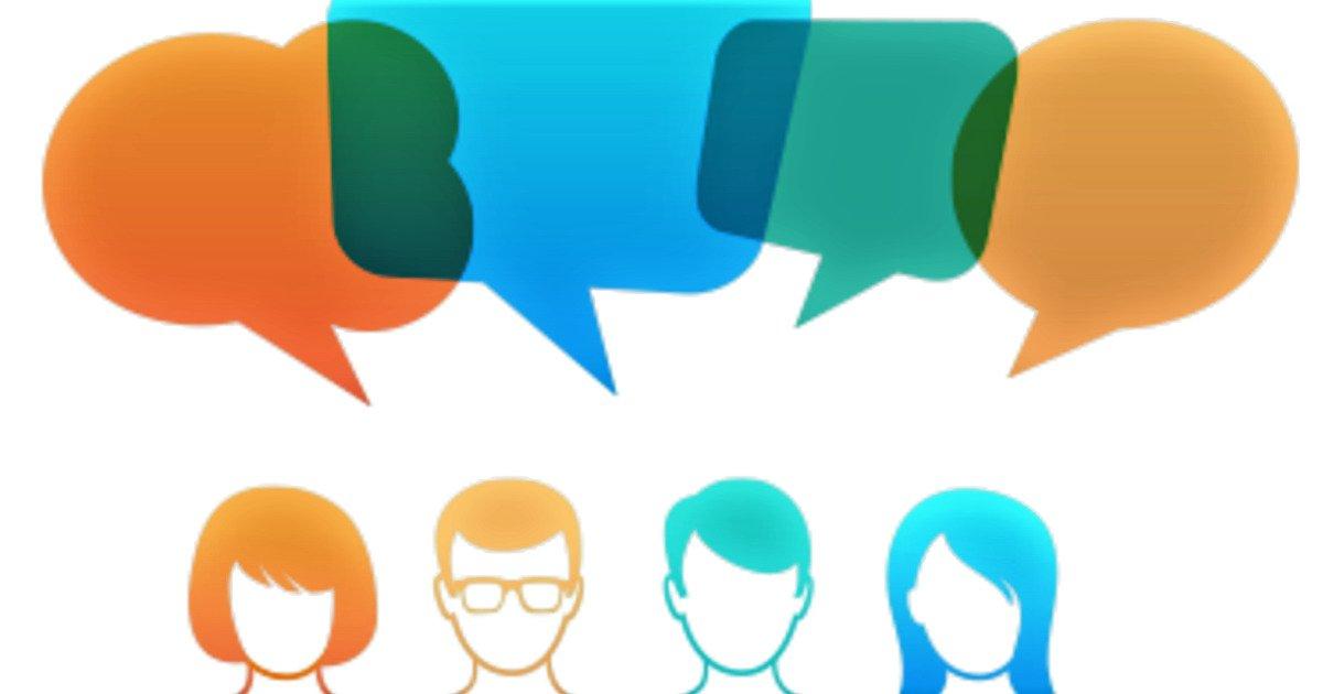 Müşteri Yorumları Satışlarınızı Nasıl Etkiler?