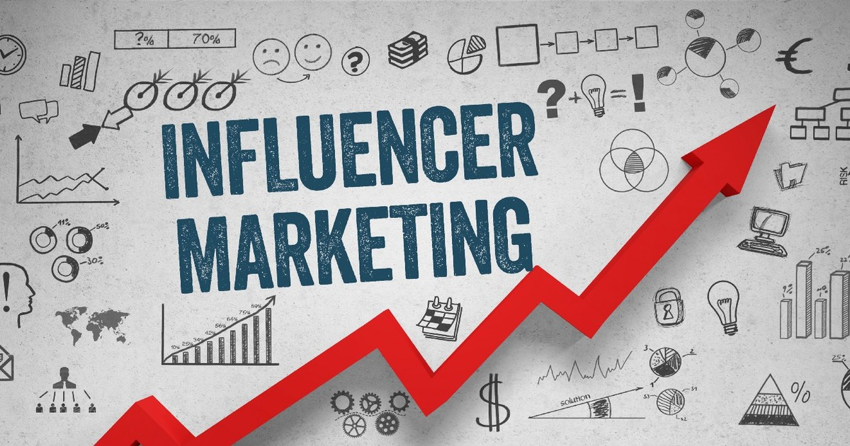 Influencer Marketing Nedir?