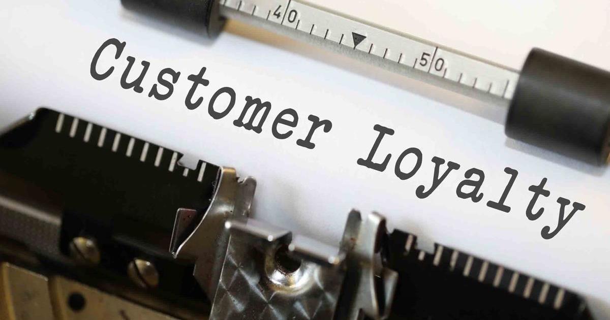 Müşterilerin Güvenini Kazanmak