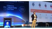 World E-Commerce Forum Etkinliğinde Yer Aldık